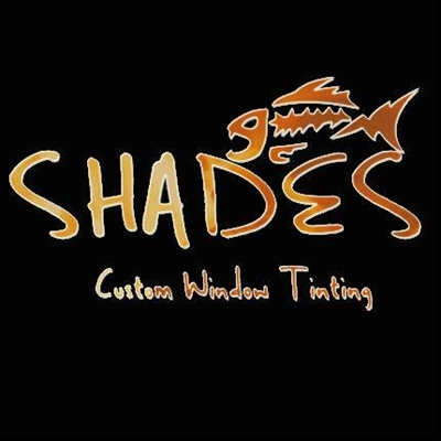 Shades Custom Window Tinting